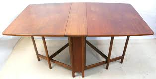 Free Dining Table Drop Leaf Room Guide Astounding Large Handmade Rustic