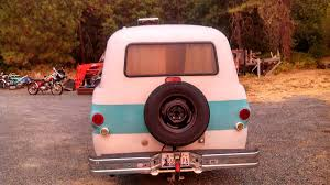1969 Dodge A100 Xplorer 21 Camper Van For Sale In Grant Pass, OR Craigslist Dating Tacoma Who Is Neyo Md Cars For Sale By Owner Free Buy Akron Used 2012 Harley Davidson Motorcycles For Sale Become On Carports Seattle Metal Near Me Carport Dump Trucks Nj And Baby Truck Or Pickup Best Resource Patio Fniture Craiglist Wood Pallets Unique New York Picture Natrgwpcoentuploads201805detroitcraig