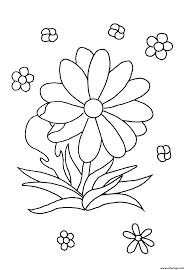 Coloriage Vitrail In Coloriage Vitrail Coloré D Un Vase De Fleurs