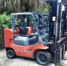 Florida & Georgia Toyota Forklift Dealer | Lift Truck Sales & Rentals 20 Inspirational Images Miami Industrial Trucks New Cars And Scale Sales Scales Repair Fort Lauderdale The House And Cporate Photographer Portrait 27th Inc Septic Dump Box Flat Bed Sit Down Forklift Doritmercatodosco Lovely 10 Best Ad Who Am I On 15ton Tional Boom Truck Crane For Sale Crane For Sale In Resource One Adding Value Solving Problems