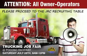 100 Owner Operator Trucking Jobs Jrctruckdriverjobs Hashtag On Twitter