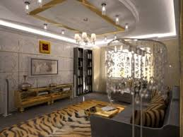 Safari Living Room Decorating Ideas by African Living Room Living Room