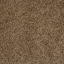 Luna Carpet Samples by Frieze Carpet Styles Empire Today