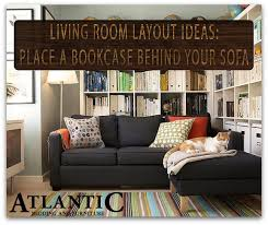 Atlantic Bedding And Furniture Nashville Tn by 273 Best Customer Pictures Images On Pinterest Bedding