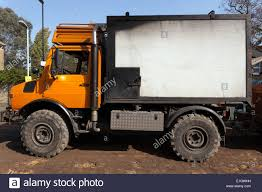Side View Of A Unimog 1250 Four-wheel Drive, Medium Truck Stock ... Roadrail Vehicles Medium Trucks Aries Rail Side View Of A Unimog 1250 Fourwheel Drive Medium Truck Stock Home Burr Truck Eby Trailers And Bodies Heavyduty Mediumduty Flatbed Northeastern Pennsylvanias Premier Duty Commercial Classic Delivery Front Vector 544186309 Volvo Updates European Fe Fl Models Work Info Intertional Prostar Named Heavyduty The Year By Atd Used Inventory Freightliner Northwest Big Changes For Mediumduty News