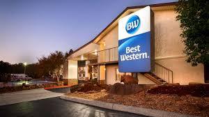 Pumpkin Patch Fayetteville Arkansas by Best Western Hotels Ozarks U0026 Northern Arkansas Hotels 07 22 16