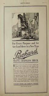 Prints Old & Rare - Trucks - Antique Maps & Prints Americas Car Museum Features Exhibit Of Work Trucks File1905 Packard Model Ta 2cyl Truckjpg Wikimedia Commons Daf Image Library Cporate Trucks View All At Cardomain How Wifi Keeps Penske On The Road Hpe Vintage Movers Moving Company News No Man Should Go Into Battle Alone Many Hands Behind Hemmings Early 1900s Truck Used By Goebel Brewing Co Full Wooden Big City Fire Vol 1 001950 Donald Wood Sorsennew Gear Head Tuesday Truck Daves Stewdebakker 56 Repairing A 82nd Div In Mud Showing How Men