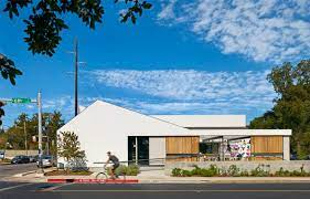 103 A Parallel Architecture Rchitecture Rchdaily