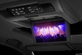 Does Acura Mdx Have Captains Chairs by Acura Mdx Packages Advance Entertainment U0026 Technology Acura Com