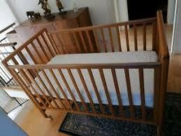 baby schlafzimmer ebay kleinanzeigen
