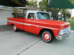 Chevrolet Chevy For Sale Classic Trucks Amp Vintage - Oukas.info Autotrader Classics Trucks White 1985 Chevy Truck Hot Trending Now 1959 Chevrolet 3100 For Sale Near Cadillac Michigan 49601 1955 3800 Used Cars Tampa Fl Abc Value Sales Heavy Freightliner Volvo Kenworth The Ten Best Places To Find Online Classic Wwwpicswecom 1946 Pickup Dothan Alabama 36301 62009 Ford Explorer Suv Car Review Autotrader Youtube 2019 El Camino Of 1966