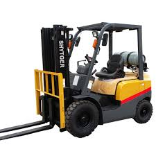 China 2 Ton Cheapest Price Gasoline/LPG Forklift Truck - China ... Best Pickup Trucks Toprated For 2018 Edmunds Europe Falls Victim To Pickup Truck Fever Sales Of Pickups Up 19 In Greenlight Truck Auto Cheapest Full Size Erkaljonathandeckercom 9 Cheapest Suvs And Minivans To Own In From The Toyota Prius Ford Mustang The And Most Rental By Hour Or Day Fetch Dump For Sale N Trailer Magazine Best Deals On Trucks Canada Globe Mail Buy Hot Brand New China With Price 64