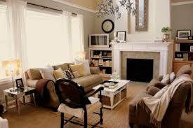 Red Tan And Black Living Room Ideas by Gray And Tan Living Room Com Blue Charcoal Black Combinations