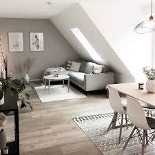 viele teppiche im sale wohnzimmer ideen teppich günstig