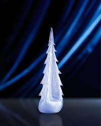 Simon Pearce Christmas Tree Sale simon pearce 18