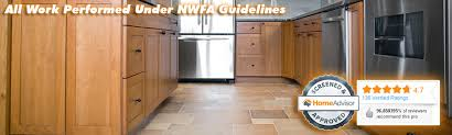 Tile Installer Jobs Nyc by New Jersey Ceramic And Porcelain Tile Installation Service
