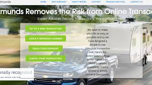 How To Uncover Online Car Escrow Scams In The Market For A Chevy Sexyado Youre In Luck Houston Chronicle Dodge Dw Truck Classics Sale On Autotrader Used Cars Fresno 2019 20 Car Release Date Craigslist Seattle And Trucks By Owner New 50 Best Suzuki Grand Vitara Savings From 2739 F1d87ca5b244a988a2d0567dde1528931335jpeg For Private And Reviews Headlemaking Texas Stories San Antonio Expressnews What Did Everyone Pay Their 4th Gen Page 57 Toyota 4runner Junction Co Phoenix