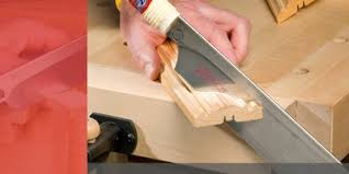 Laminate Flooring Spacers Toolstation by Sittingbourne Store Kent Axminster Tools U0026 Machinery