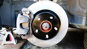 How To Change Front And Rear Brake Pads And Rotors (Complete Guide ... How To Change Your Cars Brake Pads Truck Armored Off Road Brakes Jeep Jk Wrangler Front Top 10 Best Rotors 2018 Reviews Repair Calipers 672018 Flickr Amazoncom Power Stop Kc2163a36 Z36 And Tow Kit K214836 Rear Upgrading Ram 2500 With Ssbc Rear Complete Guide Discs For 02012 Gmc Terrain Drilled R1 Concepts Inc Full Eline Slotted Ebc Rk7158 Rk Series Premium Plain 1piece
