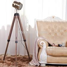 Floor Lamps Ikea Egypt by Best Classical Retro Floor Lamp Ikea Pairs Air Force Tripod