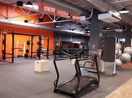 salle de musculation vannes basic fit salle de sport herblain route de vannes