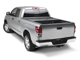Roll Up Bed Cover by Toyota Tundra Are Tonneau Cover Wonderful Toyota Tundra Bed