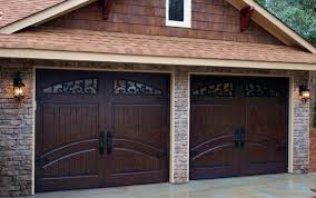 Luxury Garage Doors Entry Traditional With Barn Best Regarding For