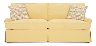 Bed Bath And Beyond Slipcovers For Chairs by Slipcovers For Sofas