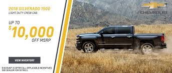 100 Merced Truck And Trailer We Are THE Chevy Dealer For New Used Cars In The Central Valley