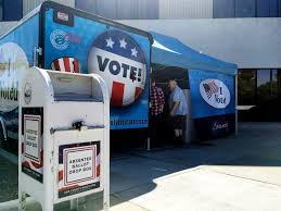 Idaho County Launches 'food Truck' Polls For Early Voting - 570 NEWS Idaho County Launches Food Truck Polls For Early Voting The American Usa Stock Photo 78760610 Alamy Treefort 2015 Food Truck Menus Cobweb This Is Quite The Event Bring Your Appetite City Of Boise Catering Services Walnut Creek Trucks At State Youtube New Dtown Public Park In Works What Do You Want To See How Start A Tasure Valley Treats And Tragedies Saint Lawrence Gridiron West End Park By Matt Sorsen Kickstarter Coalition Home Facebook