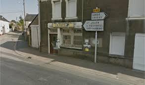 bureau de poste 17 deux bureaux de poste visités à moisdon et la chapelle glain
