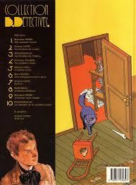 le mistere de la chambre jaune rouletabille cle 2 le mystère de la chambre jaune
