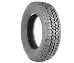 Amazon.com: Double Coin RLB490 Low Profile Drive-Position Multi-Use ... Double Coin Tyres Shop For Truck Bus Earthmover 26570r195 Tires Rt600 All Position Tire 16 Pr Tnsterra Drive Us Company News Events Commercial Vehicle Show 2017 Unveils Fuelefficient Super Wide Tire Tiyrestruck Tiresotr Tyresagricultural Tiressolid Tires 10r175 Rt500 Ply Rating China Amberstone 31580r225 11r245 Good Discount Dynatrail St Radial Trailer St22575r15 Lre Youtube Rr300 29575r22514 Double Coin Tires Philippines