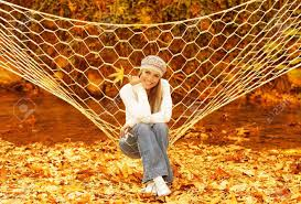 Picture Of Attractive Woman Swinging In Hammock On Backyard ... Backyard Discovery Skyfort Ii Wooden Cedar Swing Set Walmartcom Mount Mckinley Cute Young 5year Old Kid Swing Stock Photo 440638765 Shutterstock Toddler Girl On Playground 442062718 Amazoncom Shenandoah All Wood Playset Picture Of Attractive Woman In Hammock Little Girl In Pink Dress On Tree Rope Swing Blooming Best 25 Bench Ideas Pinterest Patio Set Is Basically A Couch Youtube Somerset Chair Ywvhk Cnxconstiumorg Outdoor Fniture Oakmont