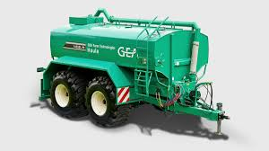 Liquid Manure Spreaders Used Red And Gray Case Mode 135 Farm Duty Manure Spreader Liquid Spreaders Degelman Leon 755 Livestock 1988 Peterbilt 357 Youtube Pik Rite Mmi Manure Spreaderiron Wagon Sales Danco Spreader For Sale 379 With Mohrlang 2006 Truck Item B2486 Sold Digistar Solutions 1997 Intertional 8100 Db41