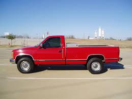 100 Houston Performance Trucks 1993 2500 65 Turbo Diesel In Net Forums