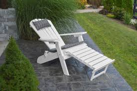 Cheap Poly Wood Adirondack, Find Poly Wood Adirondack Deals ... Cheap Poly Wood Adirondack Find Deals Cool White Polywood Bar Height Chair Adirondack Outdoor Plastic Chairs Classic Folding Fniture Stunning Polywood For Polywood Slate Grey Patio Palm Coast Traditional Colors Emerson All Weather Ashley South Beach Recycled By Premium Patios By Long Island Duraweather