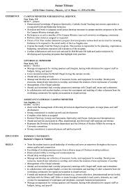 Minister Resume Samples | Velvet Jobs Resume Examples Writing Tips For 2019 Lucidpress Project Management Summary Template Lkedin Example Caregiver Sample Monstercom Cv Templates Rso Rumes Product Manager Formal Design Executive Samples Professional Writer Ny Entrylevel And Complete Guide 20 30 View By Industry Job Title Unforgettable Administrative Assistant To Stand Out Your Application Elementary Teacher Genius 100 Free At Rustime