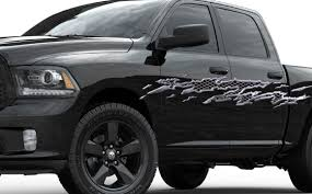 Decals For Trailers & Cars | Trucker Decals | Xtreme Digital GraphiX ... 2018 For 1500 2500 3500 Ram Truck Bed Side Stripes Decal Sticker 092018 Dodge Rebel Ram Hemi Hood Solid Center Winged Hood Rocker Strobes Lower Door Vinyl Car Styling For 2x Dodge Bed Fender Decals Graphic Decals Lazttweet The Shoppe Graphics Decalsvinyl 092017 Rumble Stripes Stripe 3m Hash Mark Kit Hemi Power 02018 Overlay Haru Creative 2017 Best Review Specs Cfiguration And Photos