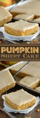 Trisha Yearwood Spiced Pumpkin Roll by 119 Best Cake Images On Pinterest Biscuits Recipes And Desserts