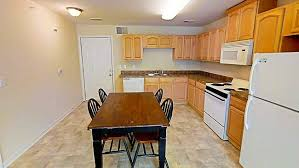 1 Bedroom Apartments Boone Nc by The Exchange Apts Close To App Boone Nc Apartment Finder