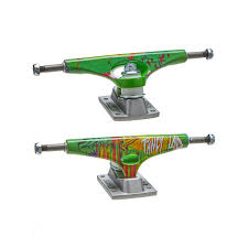 Skateboard Trucks At Eastern Boarder Thunder Trucks Hi Hollow Light Pro Skateboard Truck 147151 Pair Venture Polished Polished 50 Hi Free Shipping 160mm Caliber 2 Raw 9 Axle Longboard Ipdent 144 Silver Randal Rii 180mm Degree Set Of Standard Street Buy Luxe At The Longboard Shop In The Hague Netherlands Krux Diamond Tall Forged 825 Accsories Cheap Japanese Brands Find Orion Ultimate Grateful Dead Top 10 Best Skateboard Bushings