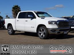 New 2019 RAM 1500 For Sale Nationwide - Autotrader Used Ram 1500 Trucks For Sale In Long Island Dodge Ram 3500 Bc Social Media Autos Hot Shot For Lifted Diesel Luxury Cars Sales Dallas Tx Sale Near Detroit Mi Dearborn Buy A Used Pickup Wi Ewald Automotive Group Trucks St Eustache Exllence Chrysler 2005 Rumble Bee Limited Edition At Webe 2004 Overview Cargurus Columbus Ohio Performance Commercial Olathe Dcjr New Jeep Dealer Parts Wisconsin Cjdr
