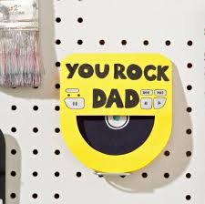 Arts And Crafts For Kids Ages 8 12 Homemade Father S Day Presents Of