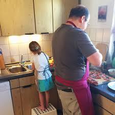 hurra die küche brennt paidis world das familienmagazin