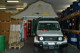 S Buschtaxi Am Berg: Das Eezi Awn Dachzelt Fleet Alliance Pty Ltd Tas Dolium Work In Progress 44 Eeziawn Rooftop Tent Papruisercom Featured Vehicle Equipt Outfitters Toyota 4runner Expedition New Rooftop Tent Steatlth Nouvelle Nte De Toit Coque Eezi Awn Inspirational Ltr Manta D American Adventurist Neue Dachzelte Tarnkappe Oder Hpfburg Explorer Magazin 1600 Roof Review Roadtravelernet The Layne Studio Top Tents And Side Awnings For Vehicles Worried About Excess Water Accumulating On Your Eeziawn Campa K9 Roofracks