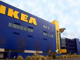 New IKEA Opening In Marietta