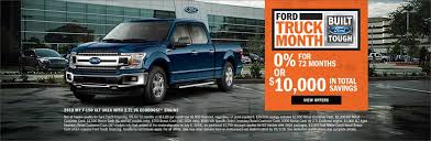 Oxmoor Ford Lincoln Inc. | Ford Dealership In Louisville KY Buy Here Pay Cheap Used Cars For Sale Near Louisville Kentucky Buying The Right Dump Truck Palmer Trucks For Ky Top Car Models And Price 2019 20 Uhl Sales New Heavy Service And Parts In Louisville Ky 40219 Ideal Autos Neil Huffman Chevrolet Buick Gmc Dealership Frankfort The Food Bible Jeff Wyler Dixie Honda Dealer Nissan Frontier Lease Offer Intertional Cvention Center Kicc 44 Auto Mart Quality Preowned