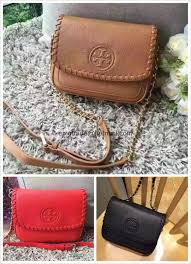 Tory Burch Outlet Coupon 2018 / Tk Tripps Coupons Shewin 30 Coupon Code My Polyvore Finds Fashion This Clever Trick Can Save You Money At Neiman Marcus Wikibuy Free Shipping Tory Burch Rock Band Drums Xbox 360 Tory Burch Coupons 2030 Off 200 Or Forever 21 Promo Codes How To Find Them Cute And Little When Are Sales 2018 Sale Haberman Fabrics Coupons Coupon Code June Ty2079 Application Zweet Miller Sandals 50 Most Colors Included 250 Via Promo