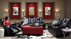 Terrific Rooms To Go Living Room Sets Marvelous Design Living Room
